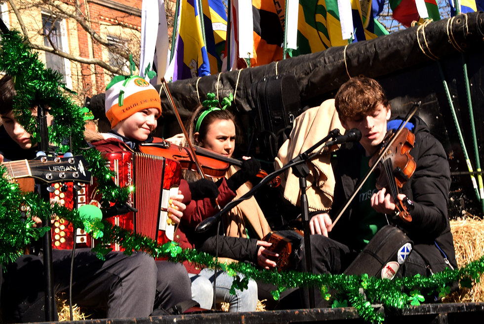 fiddles_49610819473_o.jpg
