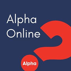 Alpha_AlphaOnline_157x157.jpg
