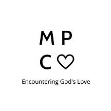 MPC Logo Version 1 (2) (1).png