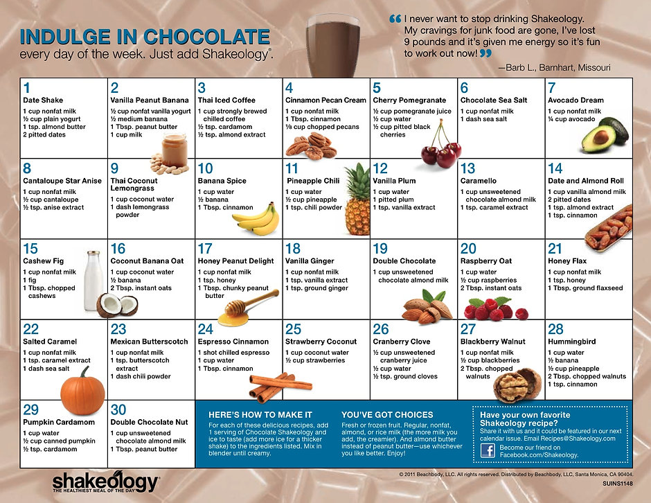 chocolate-shakeology_calendar.jpg