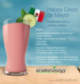 cinco de mayo strawberry.jpg