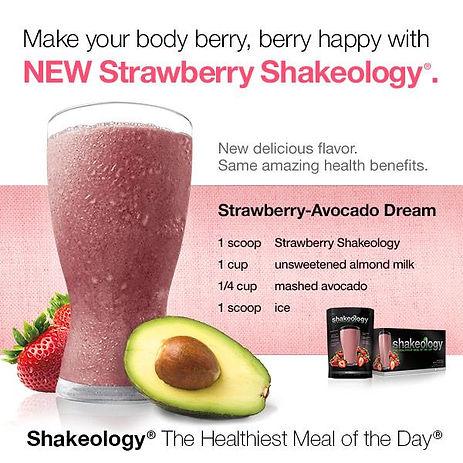 strawberry avocado dream.jpg