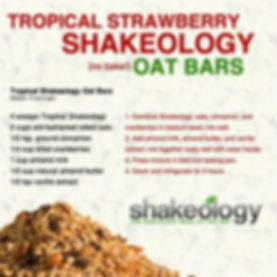 tropical shakeology bars.jpg