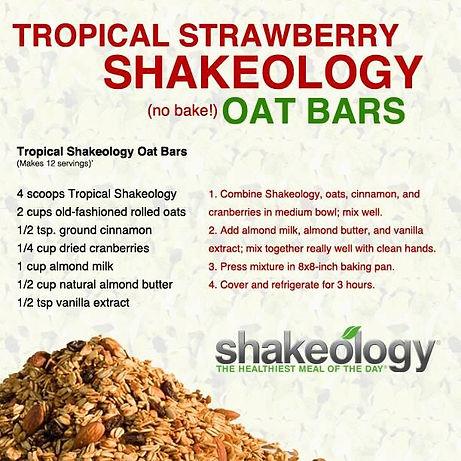 tropical shakeology bars.jpg
