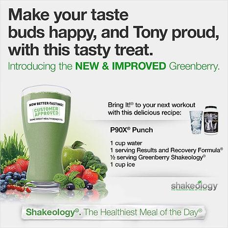 greenberry - p90x punch.jpg