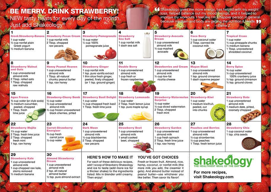 strawberry recipe calendar.jpg