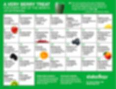 Greenberry-Recipe-Calendar-1.jpg