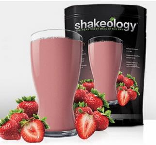 strawberry-shakeology-300x256.png
