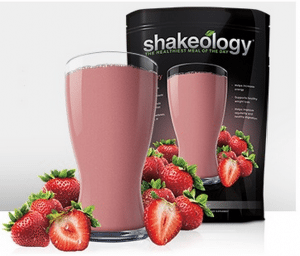 strawberry-shakeology-300x256.png