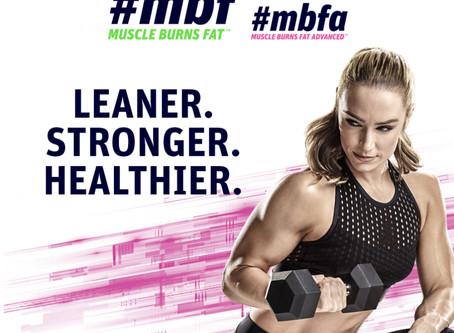 MBF Info Group