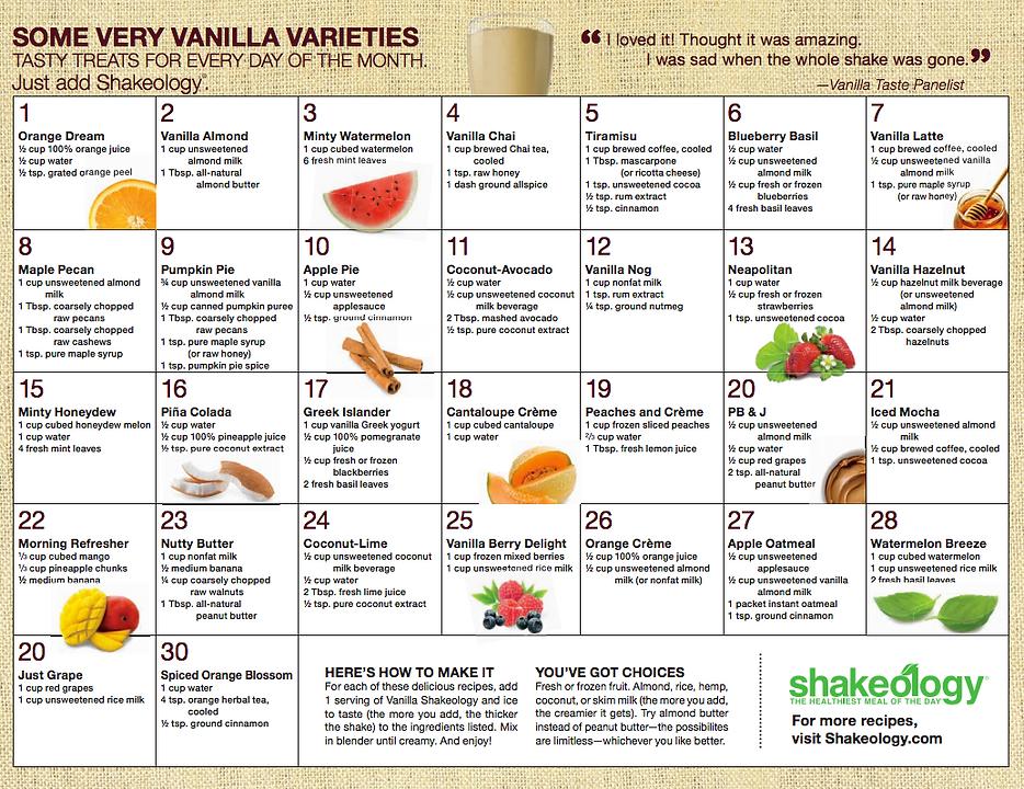 Vanilla-Shakeology-Recipe-Calendar.png