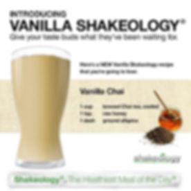 vanilla chai.jpg