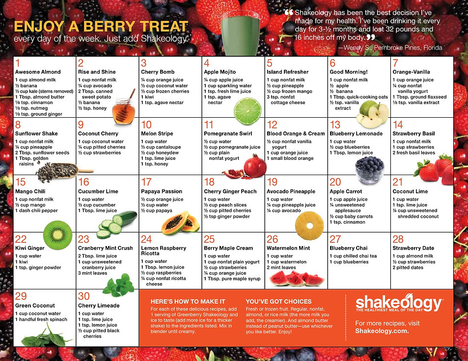 shakeology_calendar 4.jpg