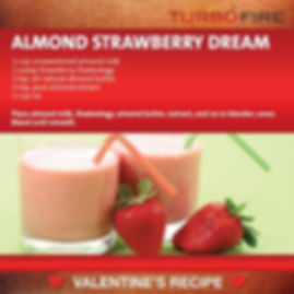 almond strawberry dream.jpg