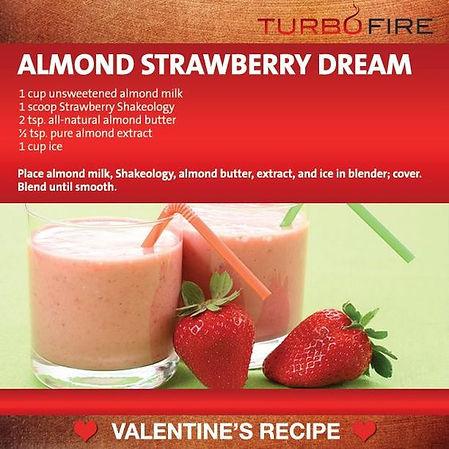 almond strawberry dream.jpg