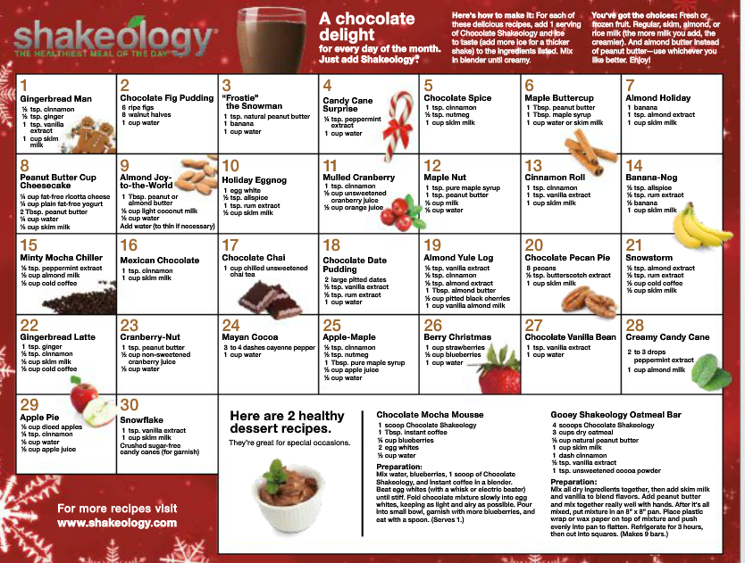 Shakeology-holiday-recipes1.png