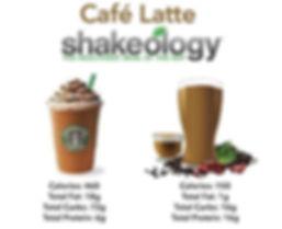 Cafe Latte vs Starbucks.jpg