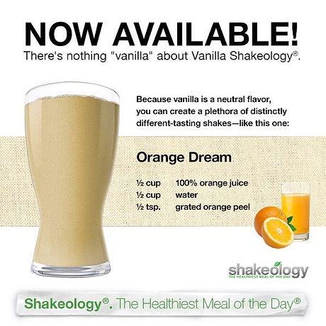 vanilla - orange dream.jpg