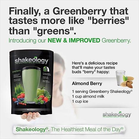 greenberry - almond berry.jpg