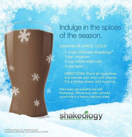 chocolate - cinnamon apple cider.jpg