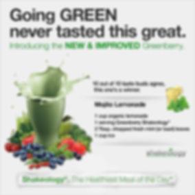 greenberry mojito.jpg