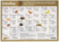 Cafe Latte Calendar.jpeg
