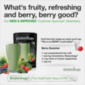 greenberry - berry surprise.jpg