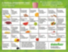 Tropical Strawberry Calendar.jpg