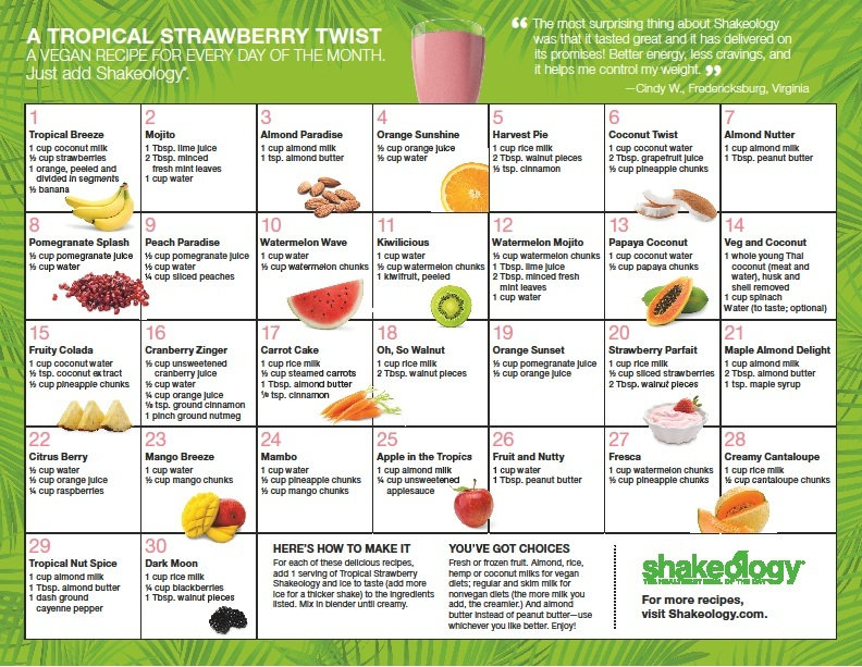 Tropical Strawberry Calendar.jpg