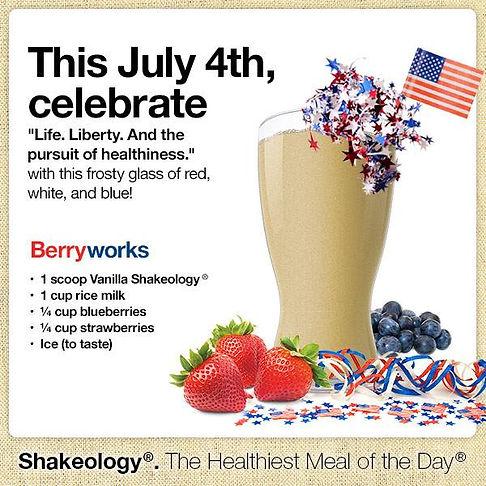 4th of july vanilla.jpg