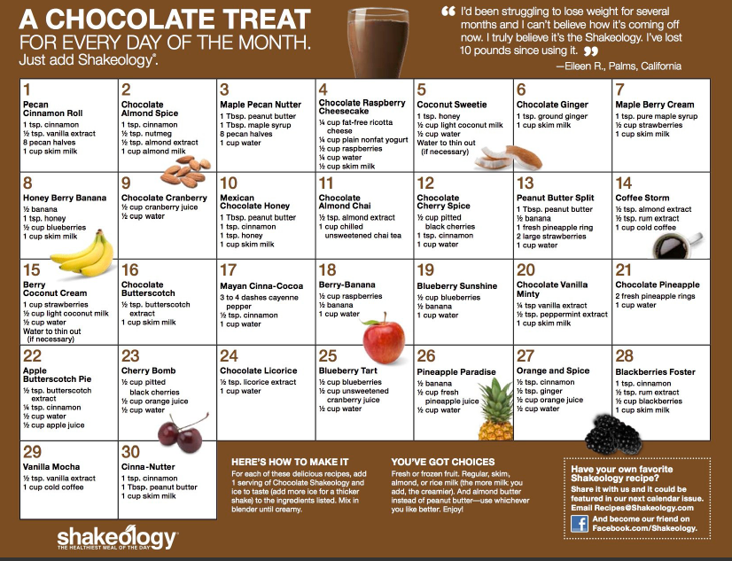 Chocolate-Shakeology-3-_day_Calendar.png