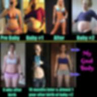 my body progress.jpg