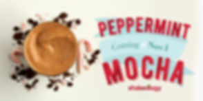Peppermint-Mocha.SHK_.960-715x358.jpg