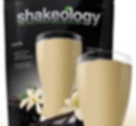 vanilla-shakeology-205x300.png