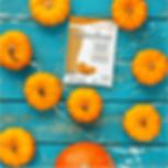 Shakeology-Pumpkin-Spice-Packet-min-734x