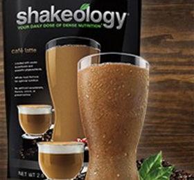 Cafe-Latte-shakeology-flavor.jpg