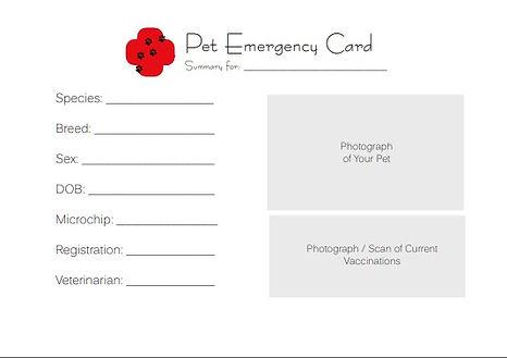Pet Emergency card.jpg