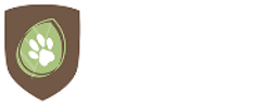 SAGE_Logo_WhiteBrown_Small_edited.png