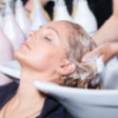 salon 5 small.jpg