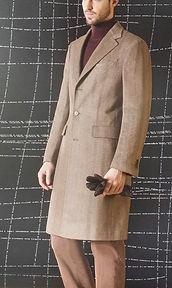 hand made men overcoat,bespoke overcoat,tailor made overcoat,made to measure overcoat,custom made overcoat