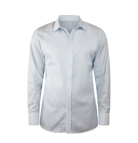 Classic Men Shirt