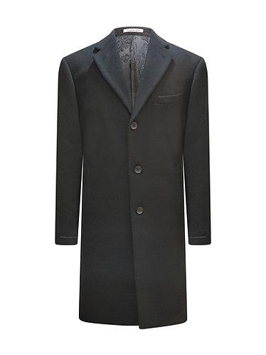 100%Cashmere Coat