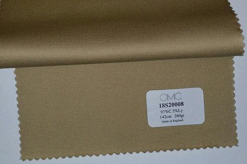 Cotton Fabric(Send )