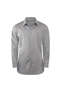 made to measure dress shirts