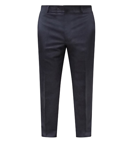 made to measure pants