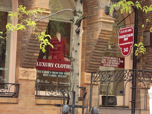 local tailor,local dressmaker,local shirt maker,custom suits,custom dresses,custom dress shirt,custom pants,custom trousers,custom sport coat,custom overcoat,custom skirt,custom jacket