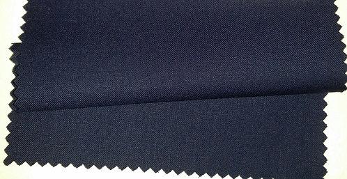 100%Wool