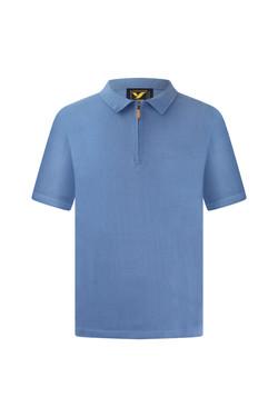 Custom polo shirt