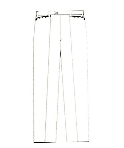 MTM pants
