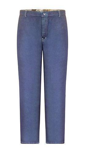 Dressy Jeans